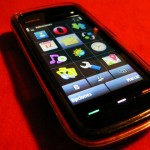 Nokia 5800 XpressMusic: Die besten Apps fr das Smartphone