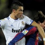 FC Barcelona – Real Madrid Live Stream + Aufstellung