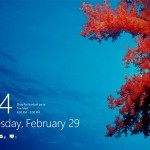 Windows 8: Release-Date bekanntgegeben
